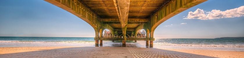 pier-801761_1920