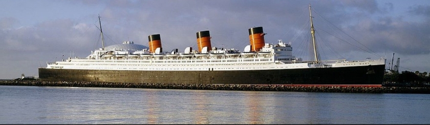 queen-mary-725954_1280