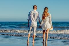 wedding-1770860_1920