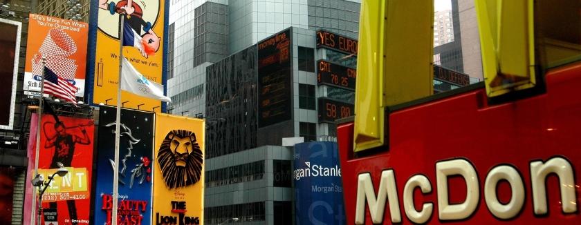 new-york-655215_1920.jpg